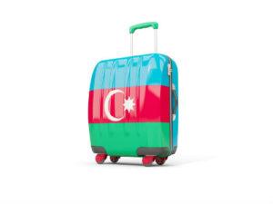 Бизнес авиация в Азербайджане