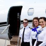[:ru]Особенности аренды частного самолета[:ua]Особливості оренди приватного літака[:]