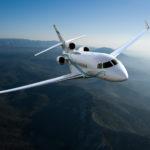 Сколько стоит чартер частного самолета