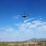 Rusiyanın Ermənistandakı hərbi bazasında genişmiqyaslı təlimlər başlayıb