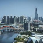Azərbaycan aviaşirkəti Çinin daha bir şəhərinə reys açır
