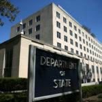 ABŞ Rusiyadan silah və ikili təyinatlı malların ixracına sanksiya tətbiq edib